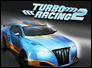Jouer à Turbo Racing 2